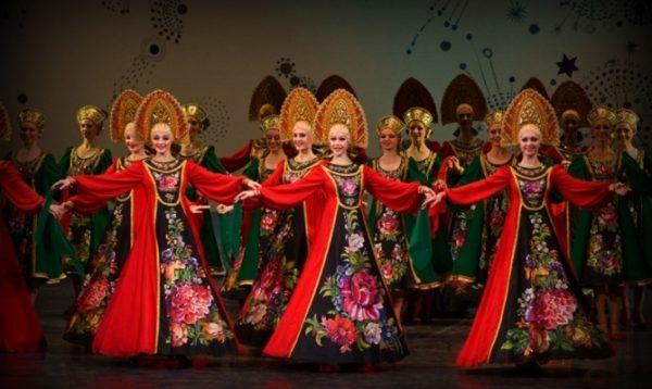 25-28 марта. МОСКВА, РОССИЯ.  Фестиваль «МОСКВА ВЕРИТ ТАЛАНТАМ» VII. Стоимость: от 7990 рублей/43 000 тенге.